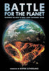 Battle for the Planet DVD Movie