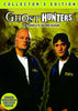 Ghost Hunters - The Complete Second Season (2nd) (Boxset) DVD Movie