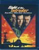 Flight of the Intruder (Blu-ray) BLU-RAY Movie