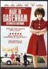 Made in Dagenham (Bilingual) DVD Movie