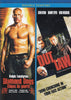 Diamond Dogs / Outlaw (Double Feature) (Bilingual) DVD Movie