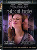 Rabbit Hole (Bilingual) DVD Movie