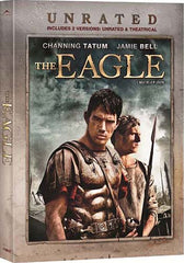 The Eagle (Unrated) (Bilingual)