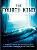The Fourth Kind DVD Movie