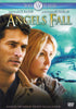 Angels Fall DVD Movie