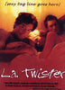 L.A. Twister DVD Movie
