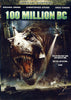100 Million BC (Limit 1 copy) DVD Movie