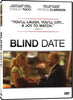 Blind Date (Stanley Tucci) DVD Movie