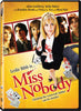 Miss Nobody DVD Movie