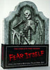 Fear Itself - The Complete First Season (1st) - Collector's Edition (Boxset) DVD Movie