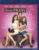 From Prada to Nada (Blu-ray) BLU-RAY Movie