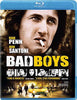 Bad Boys (Sean Penn) (Blu-ray) BLU-RAY Movie