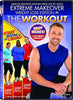 Extreme Makeover Weight Loss Edition: The Workout DVD Movie