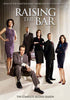 Raising the Bar - The Complete Second Season (2) DVD Movie