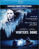 Winter's Bone (Blu-ray) BLU-RAY Movie