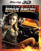 Drive Angry (3D Blu-ray+Blu-ray) (Bilingual) (Blu-ray) BLU-RAY Movie