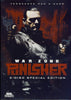 Punisher - War Zone (2-Disc Special Edition) DVD Movie