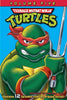 Teenage Mutant Ninja Turtles - Original Series (Volume 5) DVD Movie