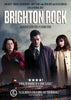Brighton Rock (Bilingual) DVD Movie