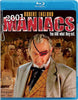 2001 Maniacs (Blu-ray) BLU-RAY Movie