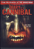 Diary of a Cannibal (Widescreen Edition) DVD Movie