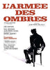 Armee Des Ombres, L' DVD Movie