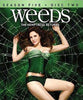 Weeds - Season Five (5) (Blu-ray) BLU-RAY Movie