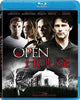 Open House (Blu-ray) BLU-RAY Movie