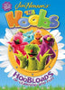 Jim Henson's The Hoobs - Hoobloads of Learning and Fun DVD Movie