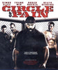 Circle of Pain (Blu-ray) BLU-RAY Movie