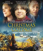 Christmas Cottage (Blu-ray) (MAPLE) BLU-RAY Movie