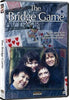 The Bridge Game DVD Movie