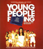 Young People F***ing (Bilingual) (Blu-Ray) BLU-RAY Movie
