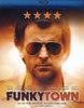Funkytown (Bilingual) (Blu-ray) BLU-RAY Movie