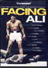 Facing Ali DVD Movie