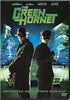 The Green Hornet DVD Movie