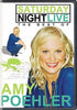 Saturday Night Live - The Best of Amy Poehler DVD Movie