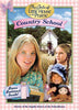 The Girls of Little House on the Prairie - Country School DVD Movie