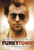 Funkytown DVD Movie