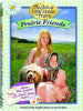 The Girls of Little House on the Prairie - Prairie Friends DVD Movie