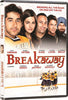 Breakaway DVD Movie