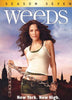 Weeds - Season Seven (7) (Boxset) DVD Movie