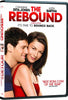 The Rebound (Bilingual) (White Cover) DVD Movie