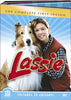 Lassie - The Complete First Season (Boxset) DVD Movie