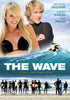 The Wave (AKA - The Outside) (Michael Graziadei) DVD Movie