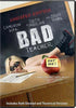 Bad Teacher (Unrated Edition) DVD Movie