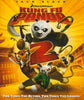 Kung Fu Panda 2 (Blu-ray) BLU-RAY Movie