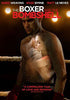 The Boxer And The Bombshell DVD Movie