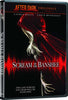 Scream of the Banshee (After Dark Original) DVD Movie
