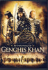 By the Will of Genghis Khan (Bilingual) DVD Movie